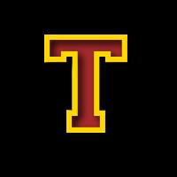 Thomaston High School logo