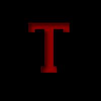 Times2 STEM Academy logo
