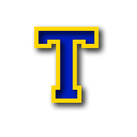 Tranquillity Union High School logo