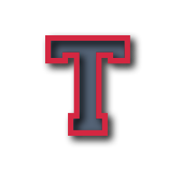 Transportation and Law High School logo