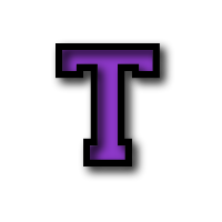 Trent Internationale School logo