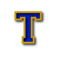 Tri-City High School logo