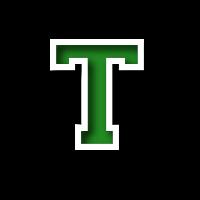 Trinity Christian Academy - San Antonio logo