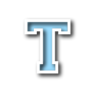 Triopia - Meredosia - Chambersburg - Virginia High School logo