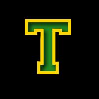 Troy Christian logo
