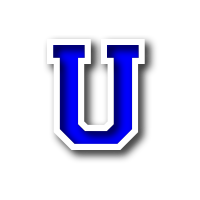 Umpire High School logo