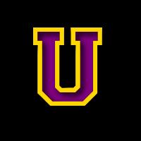 Unadilla Valley Charter School logo