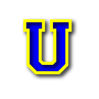 Union Catholic Regional logo