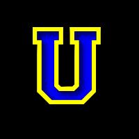 Union Catholic Regional logo