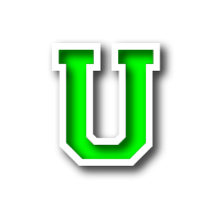 Union City Area High School logo