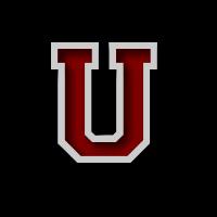Union City High School logo