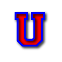 Union City High School logo