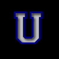 Union Colony