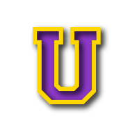 Union County HS logo