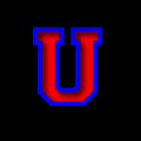 Union County High School logo