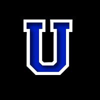 Union Hill High School logo