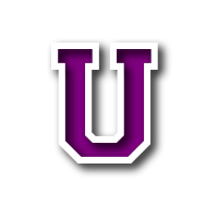 Union Springs Senior High School logo
