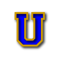 Union Star High School logo