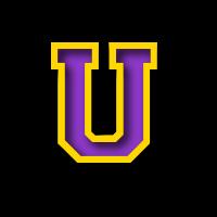 Unioto logo