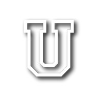 United Federation of Teachers Charter School logo
