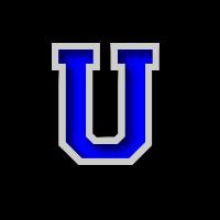 Unity Christian High School logo