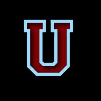 Unity High School - Mendon logo