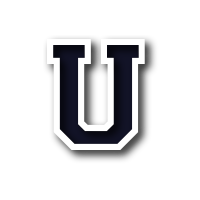 Unity High School logo