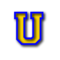 Universal Academy logo