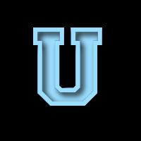 University Academy Charter logo