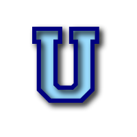 University High School - Irvine logo