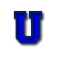 University High School - Los Angeles logo