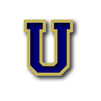 University High School - Orlando logo