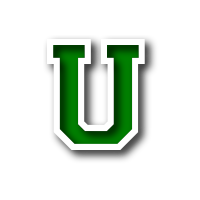 University Lake School High School logo