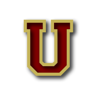 Uplift Community High School logo