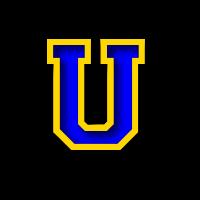 Upper Room Christian Academy logo