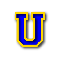 Upperroom Christian HS logo