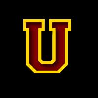 Upton Lake Christian School logo