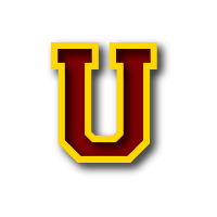 Utopia High School logo
