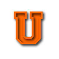 Uxbridge High School logo