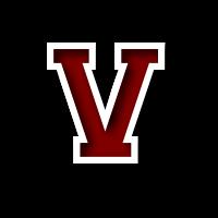 Valhalla Senior High School logo