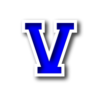 Valle Catholic High School logo