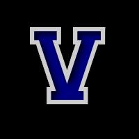 Valley Charter High School logo