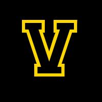 Valley Falls High School  logo