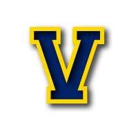 Valley High School - Sanders   logo
