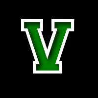 Valley Springs High School logo