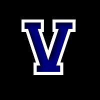 Valley Torah High School logo