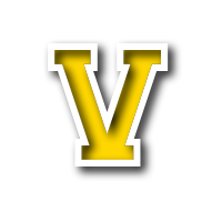 Van Horn High School logo