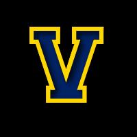 Vandalia Christian School logo