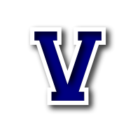 Vanguard College Prep High School logo