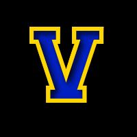 Vanguard High School - Lake Wales logo